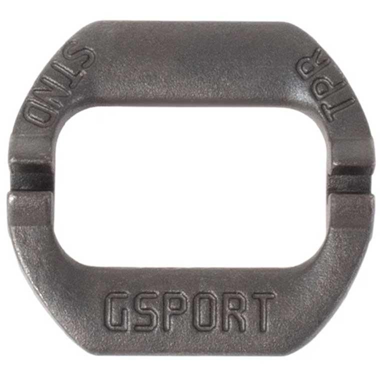 Gsport 2-In-1 spoke wrench