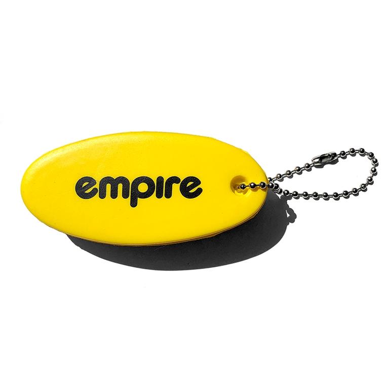 Empire x Vans Waylon slides
