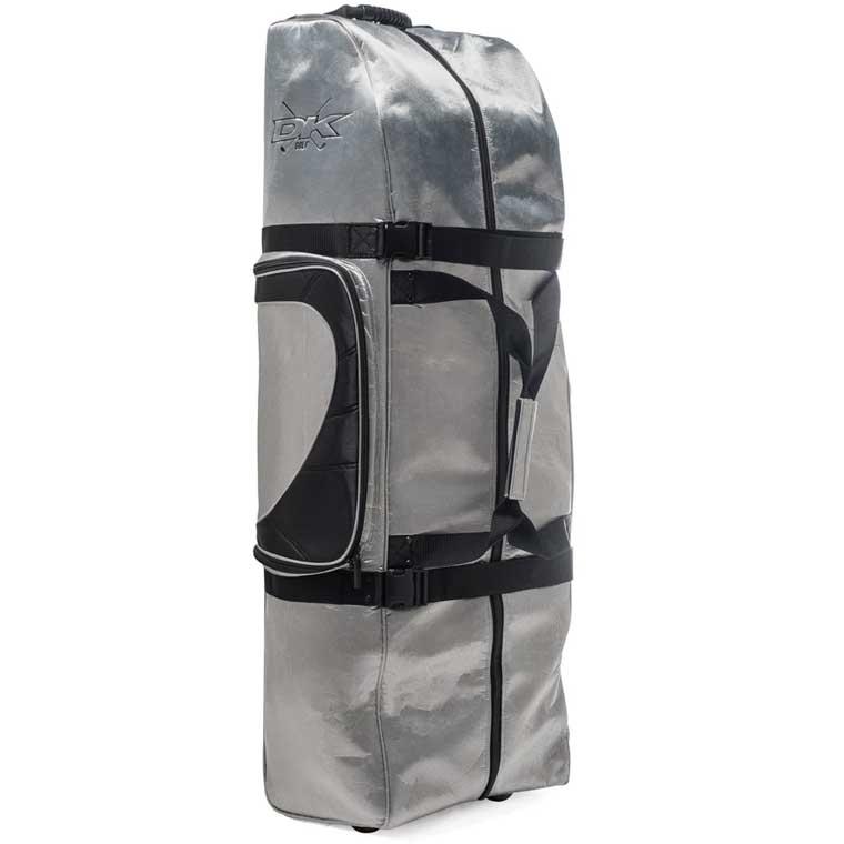 DK Golf Flight bag