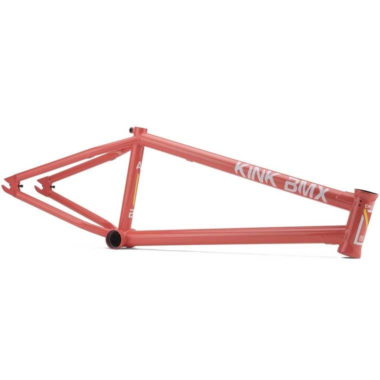 Kink SXTN frame