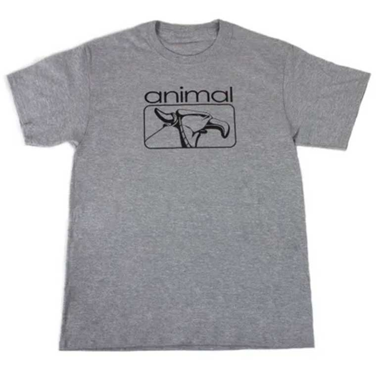 Animal t-shirt - 2K