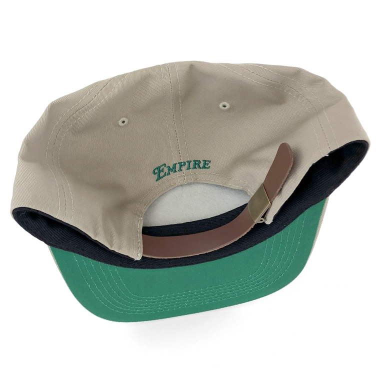 Empire BMX Aaron Ross Masters hat