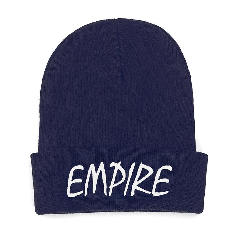 Empire BMX Empire Duz It beanie