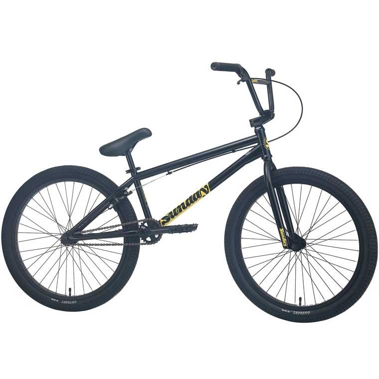 We the People Nova bike 2020