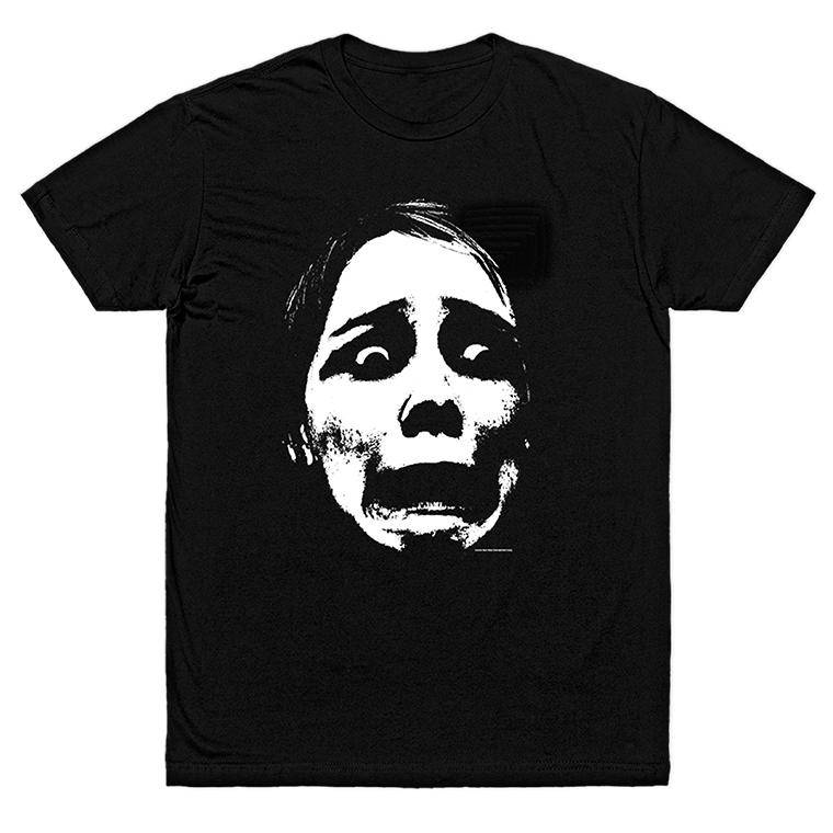 Burn Slow Entertainment t-shirt - AR21