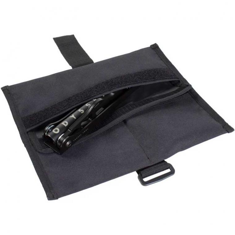 Odyssey Tool Wrap