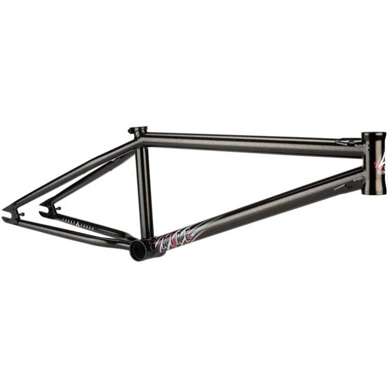 Flybikes Aire 2 frame