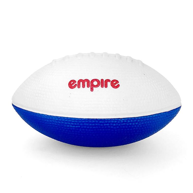 Empire BMX mesh shorts