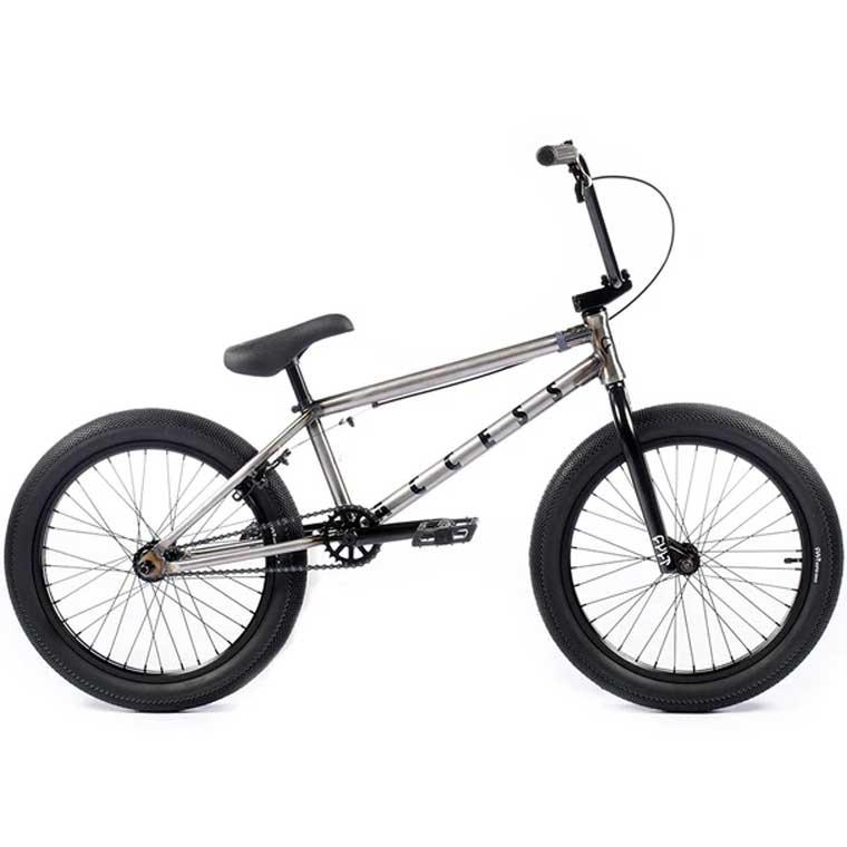 Cult Access bike - 2021