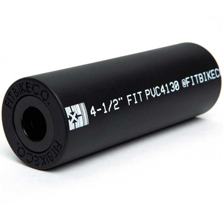 Fit Bikes PVC peg