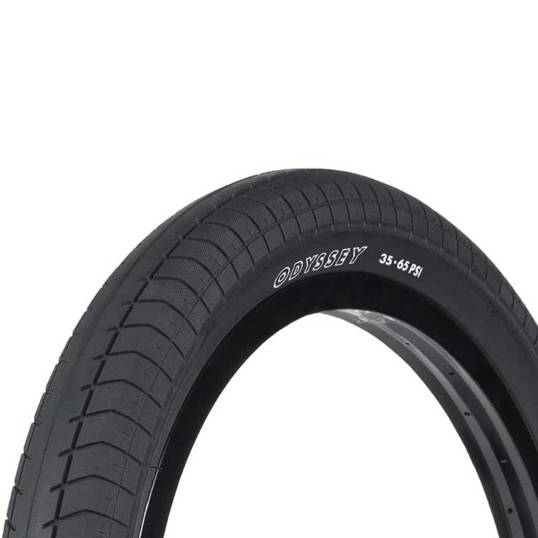 Fit Bikes T/A BIG LOGO tire