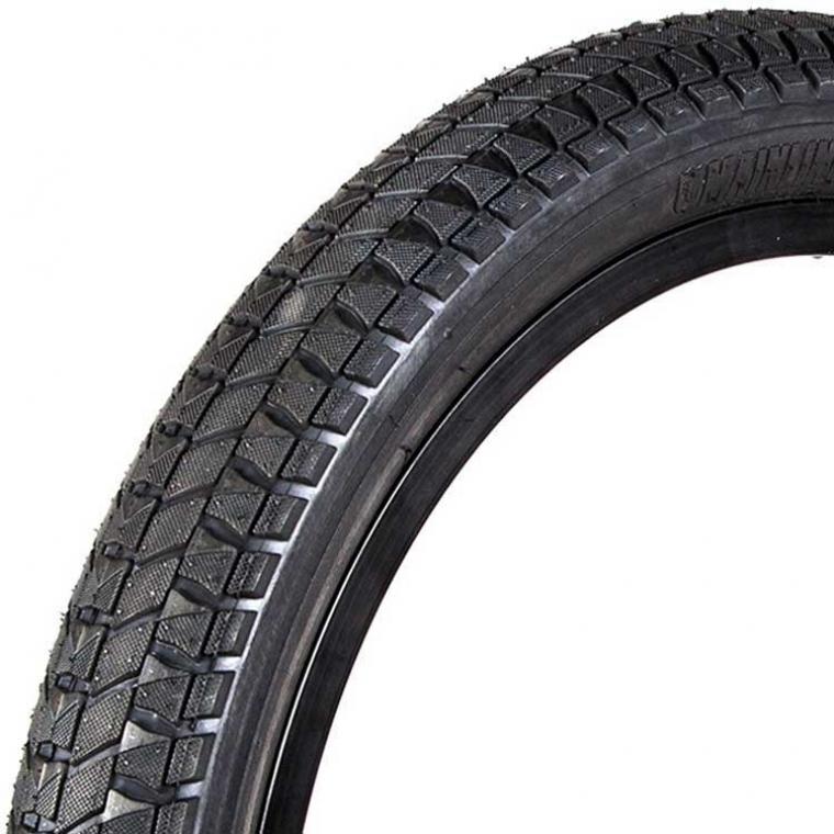 """S&M Mainline tire 22"""""""