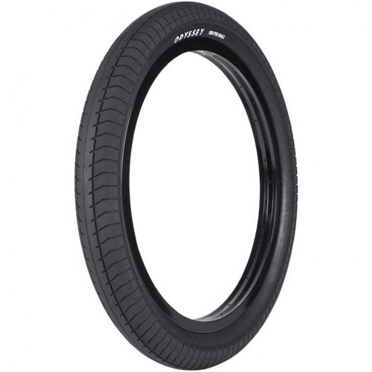 Odyssey Path Pro tire