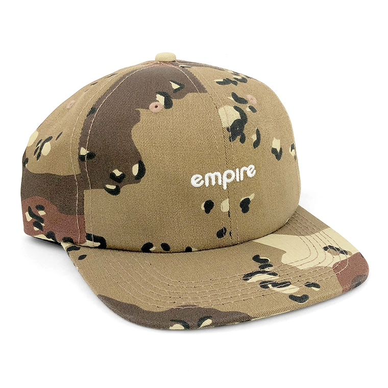 1ca998eb Empire BMX Logo hat | Empire BMX