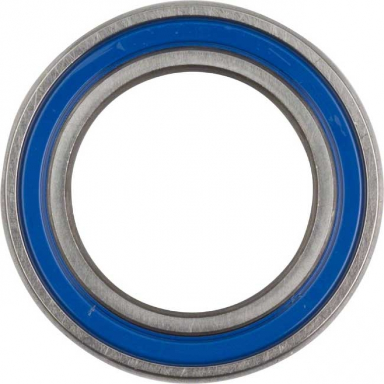 freecoaster driver bearing - 6802 14mm