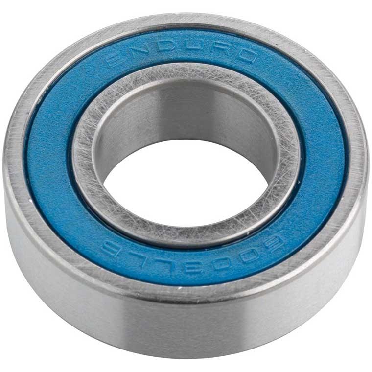 Hub bearing - 6003