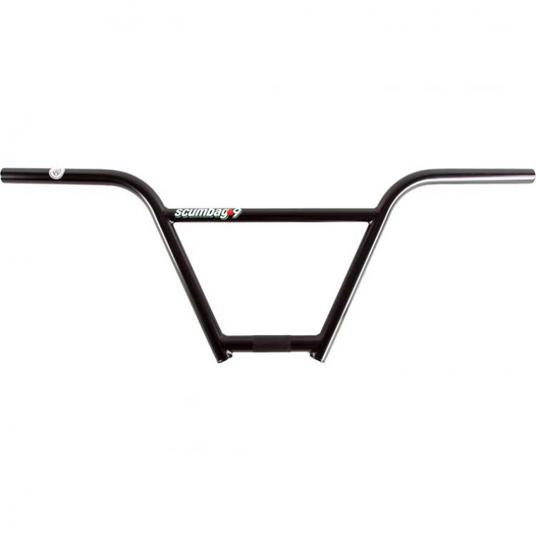 Fit Bikes Begin handlebar