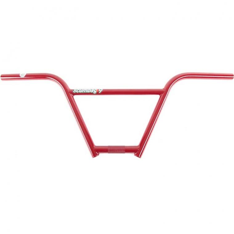 Fit Bikes Scumbag handlebar