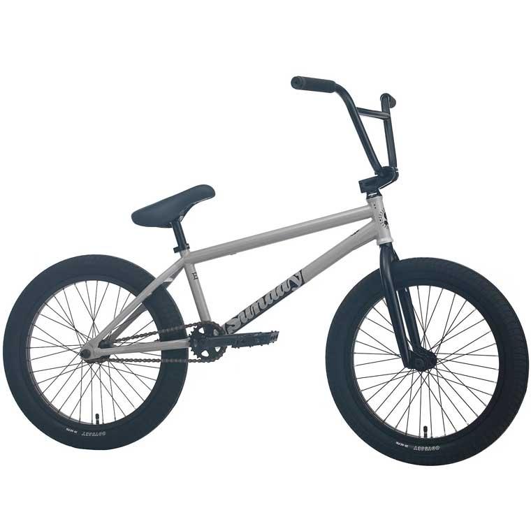 We the People Reason Freecoaster bike 2018