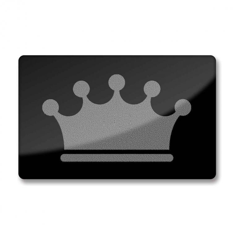Empire BMX Gift Card