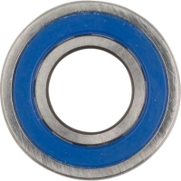 Hub bearing - 6000