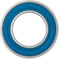 Hub bearing - 6902