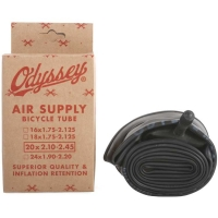 "Odyssey Air Supply tube (20"" x 2.10"" - 2.45"")"