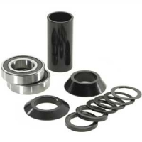 Empire BMX Spanish bottom bracket
