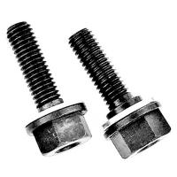 Profile Hex axle bolt