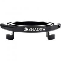Shadow Conspiracy Sano detangler