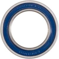 Hub bearing - 6804