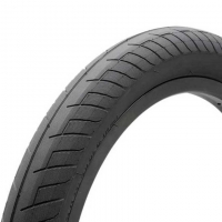 """Duo SVS 18"""" tire"""