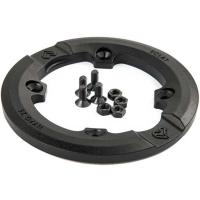 Eclat AK replacement sprocket guard