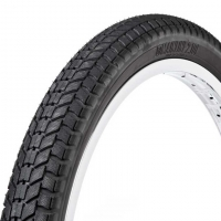 Fit Bikes FAF-K folding tire