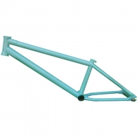 Mutiny Loosefer Re-Issue frame