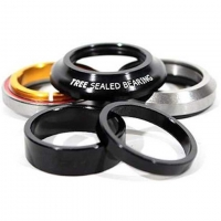 Tree Bicycle Co. headset cap - H25