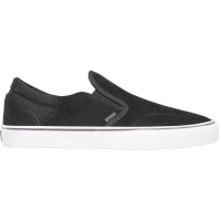 eS SLB Mid shoes - black