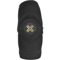 Fuse Classic Light kneepads