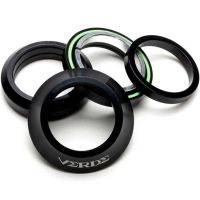 Verde Regent 10 headset
