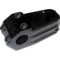 Standard Byke Top Load stem
