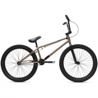 Bluesix Bikes 24 axle bolt