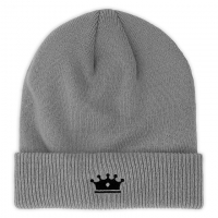 Empire BMX beanie - Crown