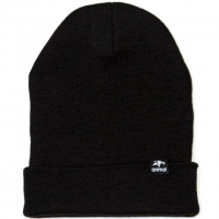 Cinema Faded beanie