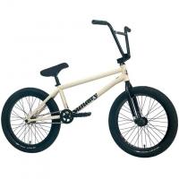 Fit Bikes Benny 2 FC 2017