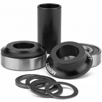 Merritt Mid bottom bracket