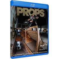 Props Issue 79