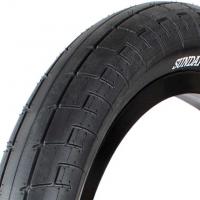Odyssey Aaron Ross K-Lyte tire