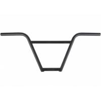 Federal Lacey handlebar