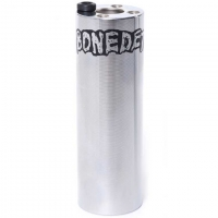 Bone Deth Diet Grinder rear peg