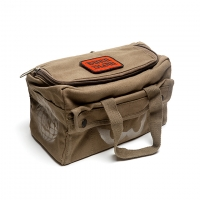 Shadow Conspiracy Nomad backpack